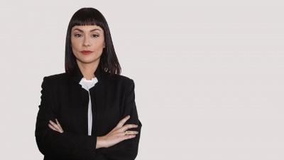 Ν. Γιαννακοπούλου (υποψήφια ΚΙΝΑΛ): Με πρόγραμμα και σχέδιο να δώσουμε μια νέα προοπτική