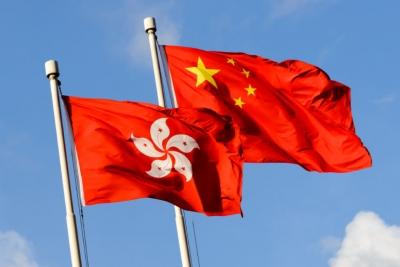 Κίνα: Το Χονγκ Κονγκ απαγορεύει κάθε εκστρατεία για μποϊκοτάζ των εκλογών