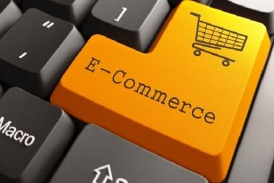 Ηλεκτρονικό Εμπόριο: Ποιες είναι οι καλύτερες χώρες για έναρξη online καταστήματος
