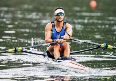 Ολυμπιακοί Αγώνες: Οι συμμετοχές των Ελλήνων αθλητών (23 Ιουλίου)