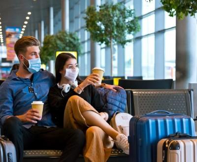 Ποιες είναι οι ταξιδιωτικές τάσεις 2021