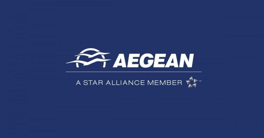 Aegean Airlines: Αγοραπωλησίες δικαιωμάτων ενόψει αύξησης μετοχικού κεφαλαίου