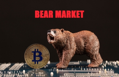 ΜRB Partners: Το ράλι στο Bitcoin πλησιάζει στο τέλος του, μπαίνουμε σε bear market
