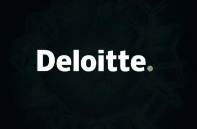 Πώληση του κτηρίου της Deloitte στην Dromeus Capital έναντι τιμήματος 39 εκατ ευρώ