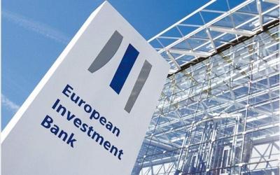 Η ΕΤΕπ έλαβε την «ιστορική» απόφαση να διακόψει την χρηματοδότηση των ορυκτών καυσίμων από το 2022