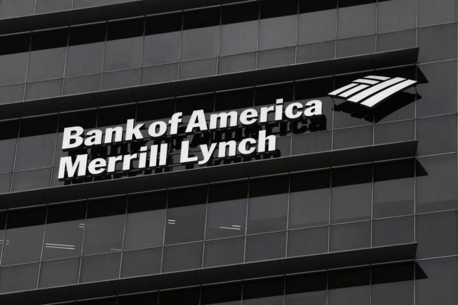 Ζημίες 383 δισ. δολαρίων από NPLs για τις 34 μεγαλύτερες τράπεζες των ΗΠΑ, διαπιστώνουν τα stress tests της Fed