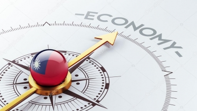 Ταϊβάν: Άλμα των εξαγωγών στο υψηλότερο επίπεδο της δεκαετίας