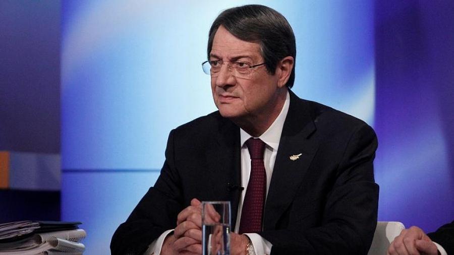 Ζορπίδης (Επ. Επιμελητήριο θεσ/νίκης): Ο Τσίπρας ότι υποσχεθεί φέτος στη ΔΕΘ να το κάνει όχι όπως πέρυσι