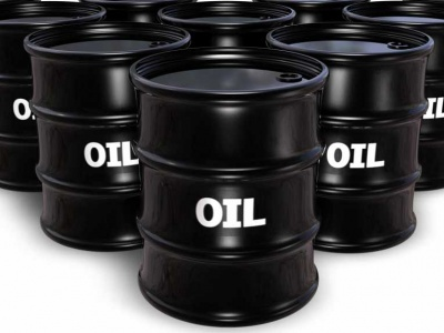 ΗΠΑ: Αιφνιδιαστική αύξηση στα αποθέματα πετρελαίου, κατά 2,4 εκατ. βαρέλια