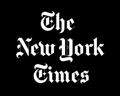 New York Times: Οι νεκροί απο τον κορωνοΐό δεν είναι απλώς ονόματα σε μια λίστα. Ήταν εμείς