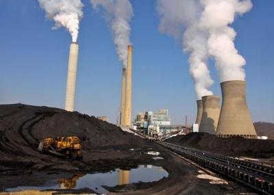 Βρετανία: Η G7 σταματά τις επιδοτήσεις για καύση άνθρακα μέχρι το τέλος του 2021