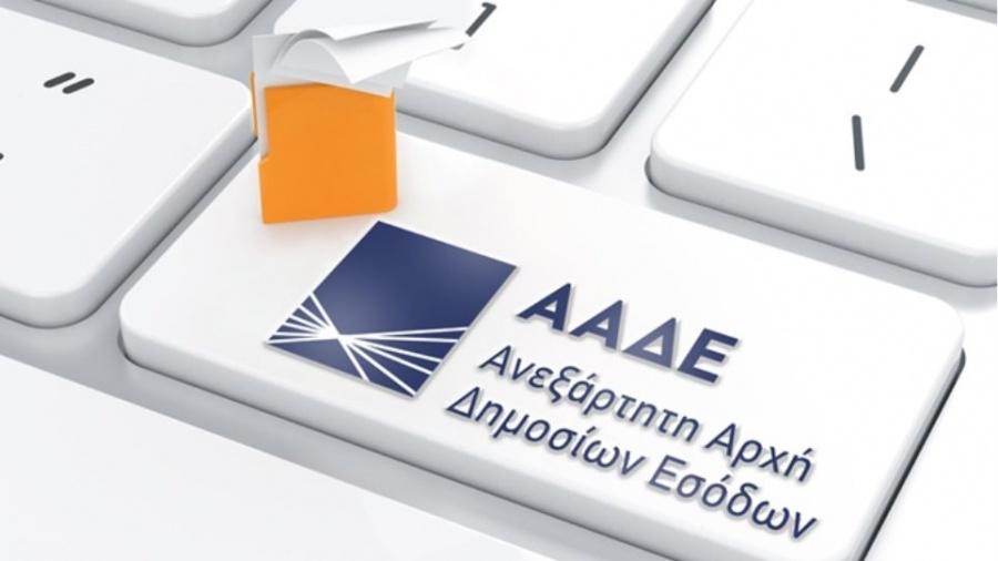 Ελεγκτικό Συνέδριο ΕΕ: Να εξεταστεί ο ρόλος της ΕΚΤ στα ελληνικά προγράμματα διάσωσης