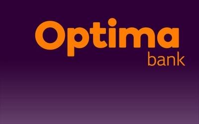 Optima bank: Νέα καταστήματα σε Αιγάλεω και Παγκράτι