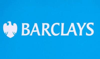 Barclays: Οι κεντρικές τράπεζες είναι αδύναμες για να διορθώσουν αυτή την κρίση