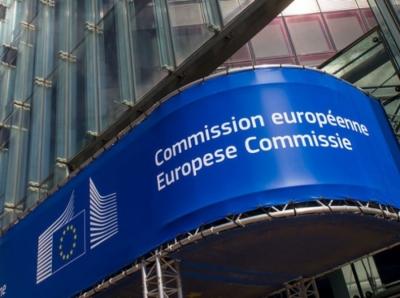 Κομισιόν: Το 57% του ενήλικου πληθυσμού της ΕΕ έχει λάβει έστω μία δόση του εμβολίου