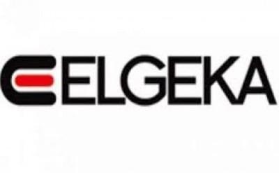 ΕΛΓΕΚΑ: Έγκριση Γ.Σ. για Αύξηση Μετοχικού Κεφαλαίου κατά 6,9 εκατ. ευρώ