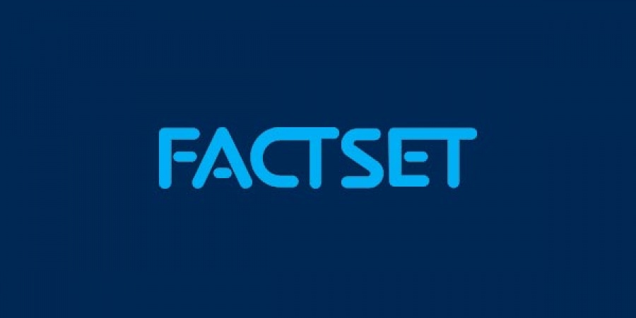 FactSet: Πτώση άνω του 4% θα εμφανίσουν τα κέρδη ανά μετοχή του S&P 500 στο γ' τρίμηνο 2019
