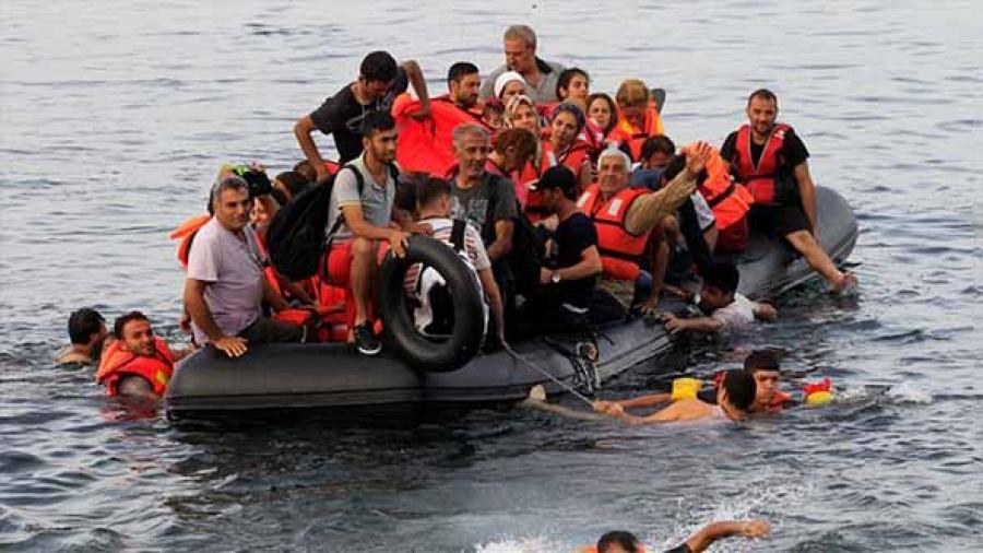 Καμμένος: Τον Αύγουστο του 2018 η Ελλάδα θα βγει από την κρίση – Θα είναι ξανά ελεύθερη