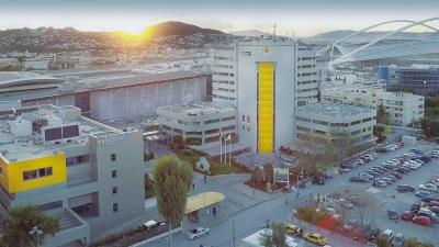 Έρευνα με επικεφαλής Έλληνα Επιστήμονα - Συνεργάτη του ΙΑΣΩ, για τα επίπεδα νατρίου σε ασθενείς με COVID-19, γνωρίζει διεθνή επιτυχία