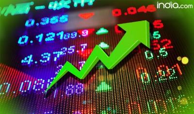 «Στο πράσινο» έκλεισαν τα ευρωπαϊκά χρηματιστήρια, παρά την αβεβαιότητα της Συνόδου Κορυφής – Στο +1% ο DAX