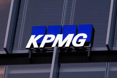 KPMG: Η πανδημία εκτόξευσε τις επενδύσεις στην τεχνολογία παγκοσμίως