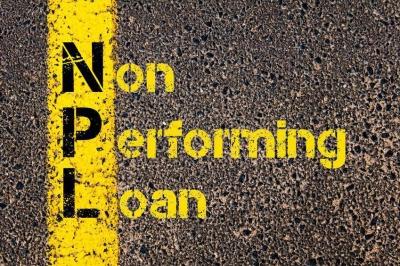 Στον… Καιάδα ρίχνουν τους κόκκινους δανειολήπτες οι τράπεζες