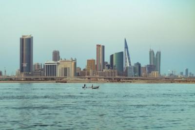 Μπαχρέιν: Στόχος οι ουδέτερες εκπομπές ρύπων άνθρακα έως το 2060