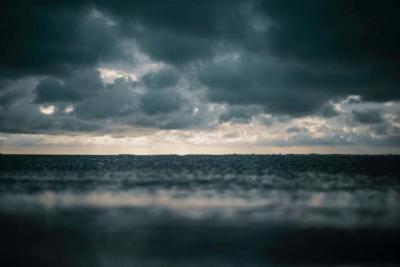 Αλλάζει ο καιρός με ισχυρές βροχές, καταιγίδες και χαλαζοπτώσεις