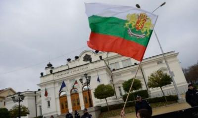 Βουλγαρία: Παραιτήθηκαν δύο υπουργοί της κυβέρνησης μετά από καταγγελίες για διαφθορά