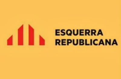 Ισπανία: Το Καταλανικό Αυτονομιστικό Κόμμα (ERC) θα στηρίξει δια της αποχής, μια κυβέρνηση Σοσιαλιστών - Podemos