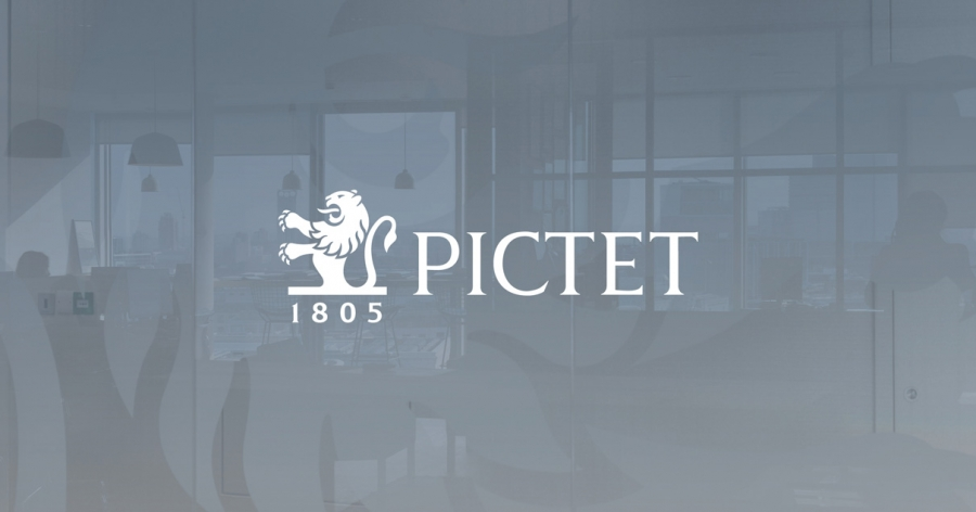 Pictet: Η Wall Street δεν βλέπει τίποτα αρνητικό... μόλις τα δει θα έχουμε επανάληψη του κραχ του 1987