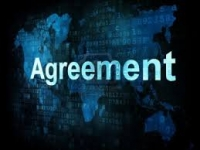 Έρχεται ιστορική συμφωνία ΕΕ με ΣΥΡΙΖΑ -  Η απειλή ασφυξίας στις ελληνικές τράπεζες από την ΕΚΤ και το τέλος της Τρόικας
