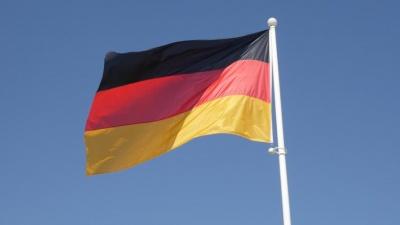 Δημοσκόπηση στη Γερμανία: Πρώτο το CDU με 30%, ακολουθούν SPD με 18% και Πράσινοι με 16%