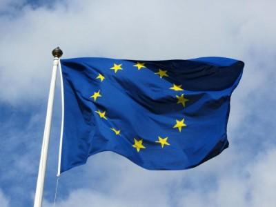 Συμβούλιο ΥΠΕΞ για Λευκορωσία: Η ΕΕ συζητά τις κυρώσεις ως μέσο πίεσης του Lukashenko, να προχωρήσει σε νέες εκλογές