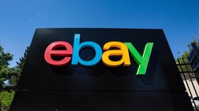 Τι ψωνίζουν οι Ελληνες από το eBay