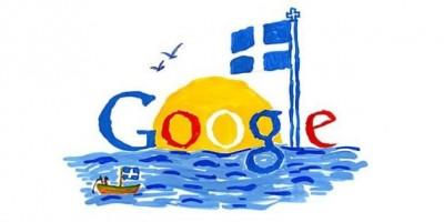 Google: Ελληνικό ρεκόρ επιστροφής στην «κανονικότητα» μετά το lockdown
