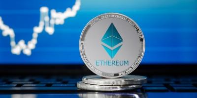D-day για το Ethereum η 25η Ιουνίου 2021 – Διακανονίζονται option ύψους 1,5 δισ. – Τα σενάρια