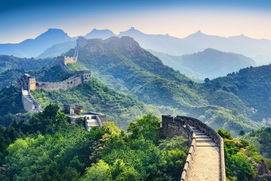 Πως διαμορφώνονται τα ταξίδια των Κινέζων στη μετά Covid-19 εποχή