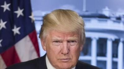 Οι Ρεπουμπλικανοί ψηφοφόροι «γυρίζουν την πλάτη» στον Donald Trump - Ισως καθορίσουν την επανεκλογή του