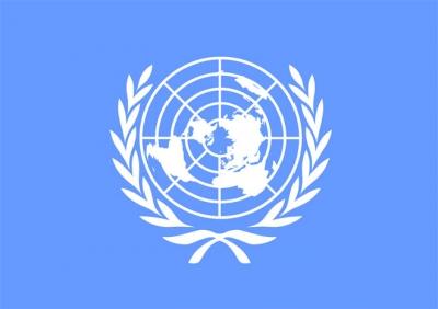 ΟΗΕ για Πενταμερή για Κυπριακό: Σκοπός να δούμε εάν υπάρχει κοινό έδαφος για μια βιώσιμη λύση