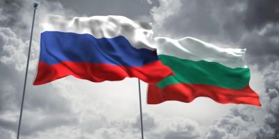Η Βουλγαρία απελαύνει δύο Ρώσους διπλωμάτες με την κατηγορία της κατασκοπείας