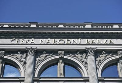 Κεντρική Τράπεζα Τσεχίας: Αύξησε το επιτόκιο δανεισμού στο 0,5%, υπό το φόβο του πληθωρισμού, στα βήματα της Ουγγαρίας