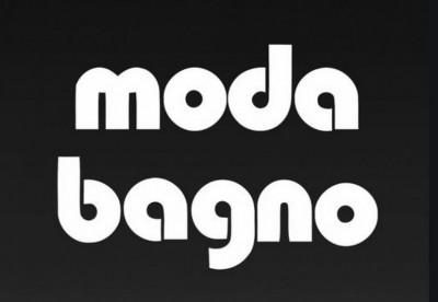 Moda Bagno: Μέτρα για τη μείωση της επίδρασης της πανδημίας - Αβεβαιότητα στο β΄εξάμηνο