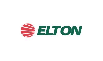 Με υψηλό όγκο ενισχύεται η Έλτον - Μια ματιά στα αποτελέσματα χρήσης