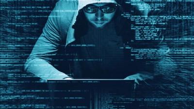 Τούρκοι χάκερς «έριξαν» σελίδα του Πανεπιστημίου Κρήτης