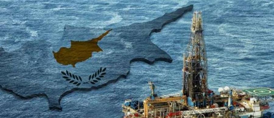 Η Κύπρος διανύει τη χρυσή της εποχή λόγω των κοιτασμάτων στην ΑΟΖ - Τι λένε οι ειδικοί