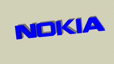 Η NASA χρηματοδοτεί τη Nokia για δίκτυο κινητής τηλεφωνίας στη Σελήνη