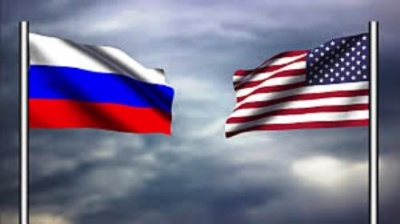 Ρωσία: Όλοι αντιλαμβάνονται πως οι κυρώσεις των ΗΠΑ εναντίον μας θα αποτύχουν