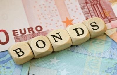 Ευρωομόλογα ή corona bond 200-300 δισ. λύση στο πρόβλημα του κορωνοιού ή moral hazard προκαλώντας σοκ χρέους και εκτροπές παντού;