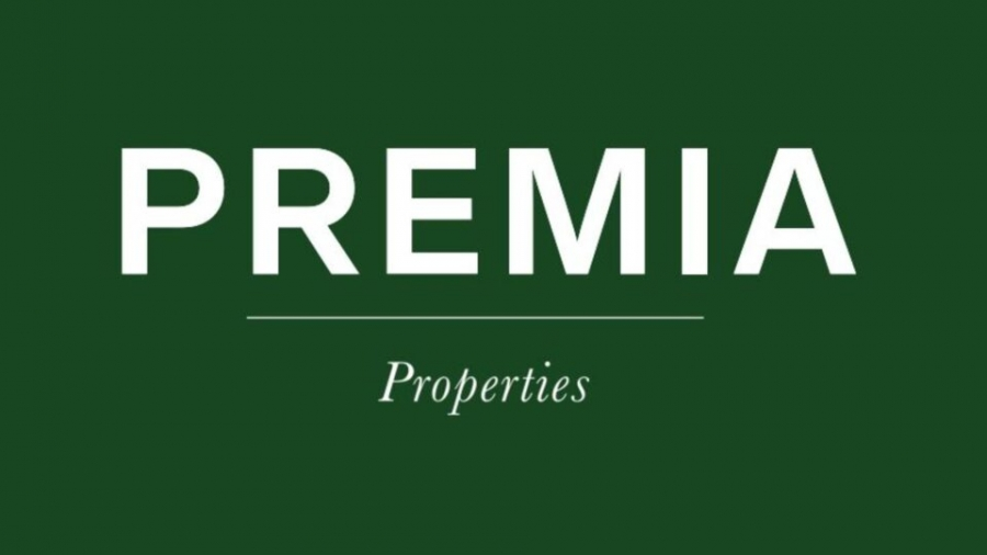 Premia Properties: Εισαγωγή 52.083.381 νέων μετοχών από ΑΜΚ